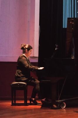 Lied op.13, N°4 - Clara Wieck-Schumann