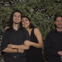 Conservatorio - 2013