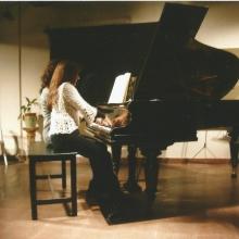 Piano Francés II